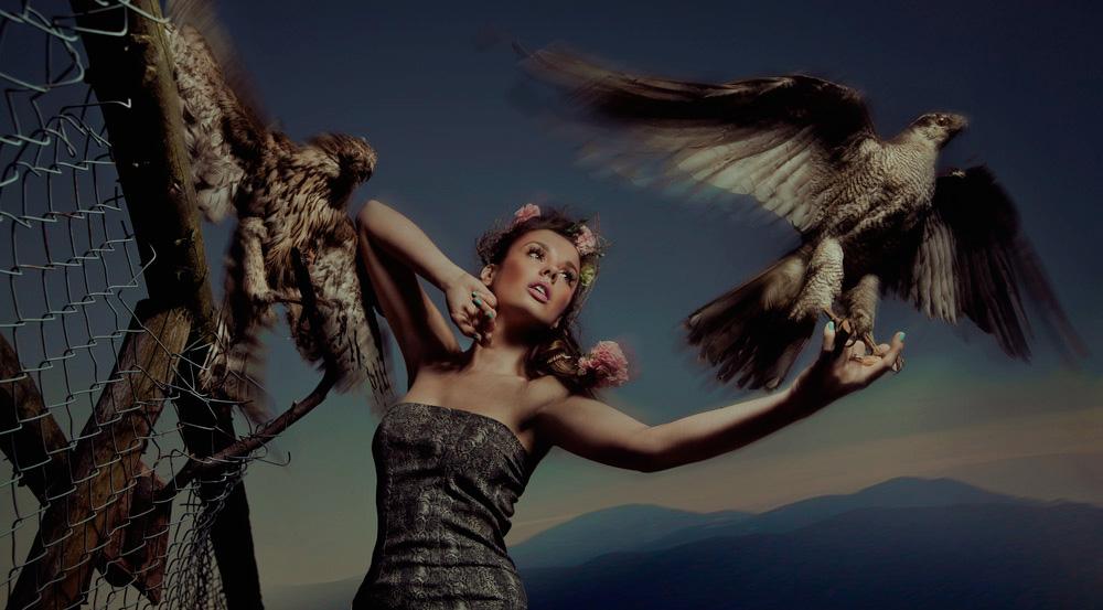 Libere-Tandem-Aguila